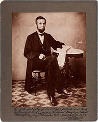 Lincoln O-70 by Gardner 1863.jpg