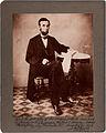 Lincoln O-70 by Gardner 1863.jpg