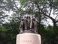 Lincoln Statue Chicago b.jpg