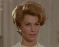 Linda christian nel sole 1967.png