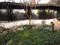 Lingering Garden, Suzhou, China (2015) - 12.jpg