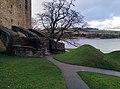 Linlithgow EH49, UK - panoramio (7).jpg