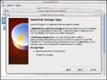 Linux-VirtualBox-Create New Virtual Machine.png