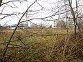 Lion-Feuchtwanger Str zur Lubminer hin Hellersdorf 2011-12-14 AMA fec (27).JPG