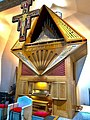 Lioni (AV) San Rocco organo P. Bevilacqua.jpg