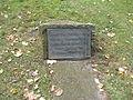 Lippspringe-Kriegerehrenmal Arminiuspark-Inschrift-3.jpg