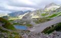 Liqeni i Madh i Buni Jezerce.png
