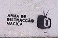 Lisboa 20130502 - 22 (8906064654).jpg