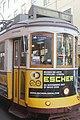 Lisboa IMG 7716 (40429049942).jpg