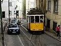 LisbonTram28E-CCFL545@TvªS.Tomé(2012.10.23).jpg