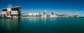 Lisbon - Expo (pano) -4 (16759840770).jpg
