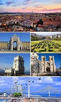 Lisbon Montage 2020.jpg