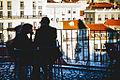 Lisbona DSC01867 (16104902967).jpg