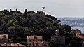 Lisbons moorish Castelo (10000279546) (2).jpg