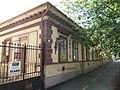 Listed building. - 8 Georgikon Street, Keszthely, 2016.jpg