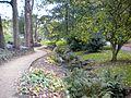Lister Park gardens 2.JPG