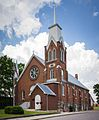 Litchfield Congregational Church.jpg