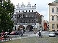 Litoměřice - panoramio (38).jpg