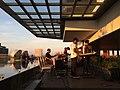 Little Band Concert in Ibis Styles Hotel Surabaya.jpg