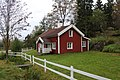 Little house - panoramio (1).jpg