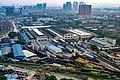 Liuzhou Locomotive and Rolling Stock Corporation (20190420173733).jpg