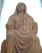 prostitutas en la antigua grecia prostitutas en cadiz