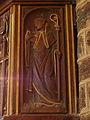 Livré-sur-Changeon (35) Église Mobilier 14.JPG