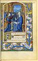 Livre d'heures à l'usage de Rome - BNF Lat1375 f35 (Annonciation).jpg