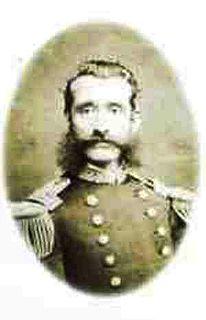 Lizardo Montero Flores