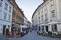 Ljubljana streets (11330171684).jpg