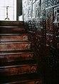 Llangollen Plas Newydd Stairs.jpg