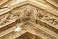 Lleida, Església Sant Llorenç-PM 47697.jpg