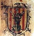 Llibre de Juraderia de Llíria de 1480.jpg