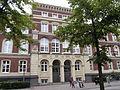 Local district court Duisburg.JPG
