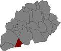 Localització de Bellaguarda.png