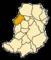Localització de Valljunquera.png