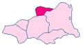 Localització de la Fenolleda.png