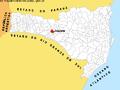 Localização Joaçaba.png