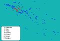 Localización de Fakarava en las Tuamotu.png