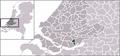 LocatieS-Gravendeel.png