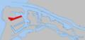 Locatie Europahaven.png