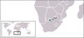 LocationBantoustanBophuthatswana.PNG