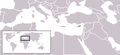 LocationNorthernCyprus.png