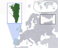 Location Gibraltar.png