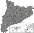 Location of Anglès.png