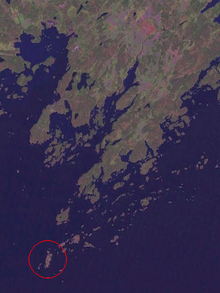 Location of Mäkiluoto.png
