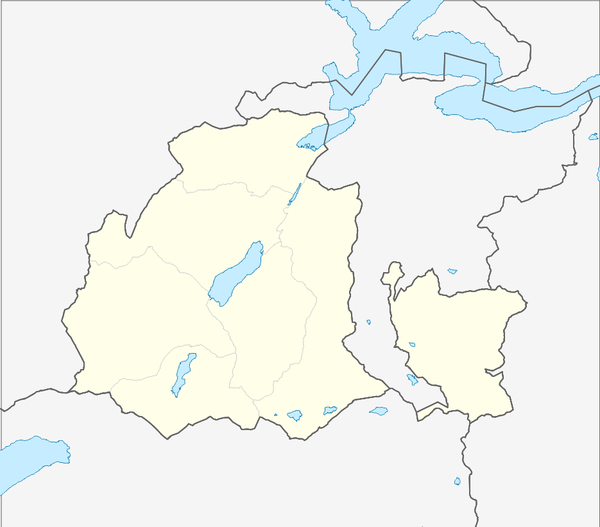 Locator Map Kanton Obwalden.png