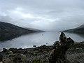 Loch Tay - geograph.org.uk - 7439.jpg