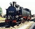 Locomotive DR Class 99.77-79.jpg