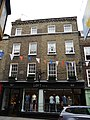 Loft design by, Monmouth Street, Covent Garden 01.jpg